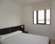 Ref 491 Brisa9 – Bedroom1