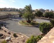 Ref 620 El Altet11 – View plot4