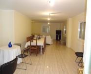 Ref 620 El Altet13 – Living room1