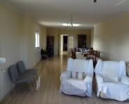 Ref 620 El Altet14 – Living room3