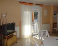 Ref 620 El Altet15 – Kitchen3