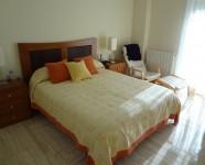 Ref 620 El Altet17 – Bedroom1