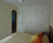 Ref 620 El Altet18 – Bedroom3
