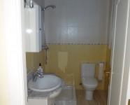 Ref 620 El Altet19 – Bathroom1