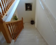 Ref 620 El Altet20 – Hall3