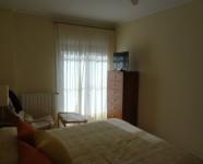 Ref 620 El Altet22 – Bedroom2