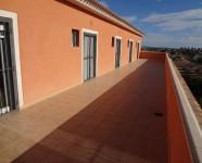 Ref 620 El Altet23 – Balcony1