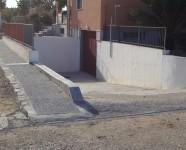 Ref 620 El Altet26 – Garage1
