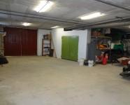 Ref 620 El Altet27 – Garage2