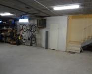 Ref 620 El Altet28 – Garage3