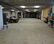 Ref 620 El Altet29 – Garage4