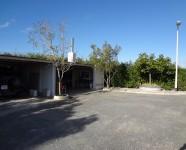 Ref 620 El Altet31 – Car park1