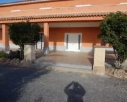 Ref 620 El Altet35 – Terrace2