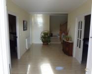 Ref 620 El Altet5 – Hall1