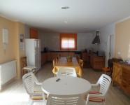Ref 620 El Altet6 – Kitchen2