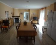 Ref 620 El Altet7 – Kitchen1
