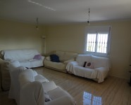 Ref 620 El Altet8 – Living room2
