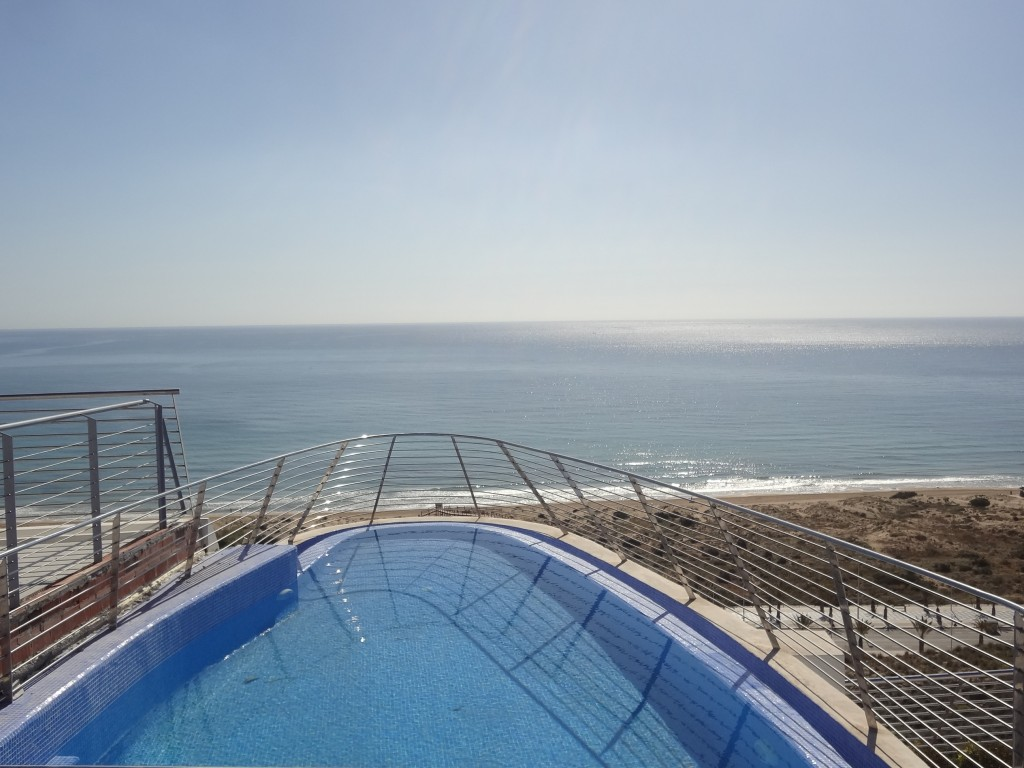 unique apartment whit wifi for rent in infinity view at arenales del