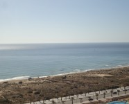 Ref 417 Infinity26 – Beach1