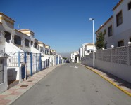 Ref 492 Altomar10 – Urbanization
