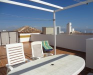 Ref 492 Altomar12 – Roof terrace2