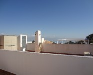Ref 492 Altomar13 – View1