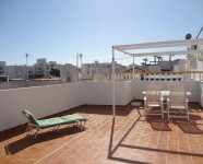 Ref 492 Altomar4 – Roof terrace1