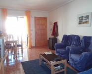 Ref 492 Altomar7 – Living room2