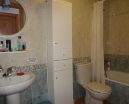 Ref 492 Altomar9 – Bathroom1