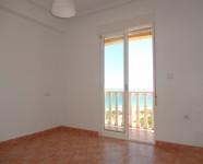 Ref 401 Mirador10 – Bedroom1