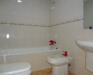 Ref 401 Mirador13 – Bathroom1