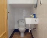 Ref 401 Mirador14 – Toilet1