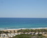 Ref 401 Mirador17 – View1