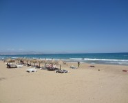 Ref 401 Mirador23 – Beach1