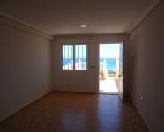 Ref 401 Mirador6 – Living room1