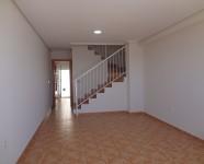 Ref 401 Mirador7 – Living room2