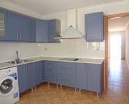 Ref 401 Mirador8 – Kitchen1