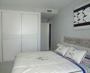Ref 417 Infinity10 – Master bedroom3