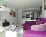 Ref 417 Infinity21 – Living room2
