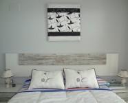 Ref 417 Infinity22 – Master bedroom2