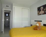 Ref 417 Infinity23 – Bedroom3