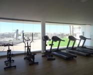 Ref 417 Infinity32 – Fitness