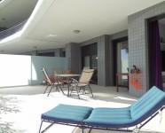 Ref 417 Infinity5 – Terrace1