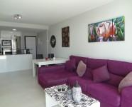 Ref 417 Infinity6 – Living room1