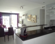 Ref 417 Infinity7 – Living room4