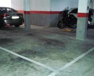 Ref 402 1 Parking1