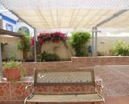 Ref 404 Monte15 – Garden2