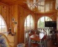 Ref 404 Monte22 – Terrace1