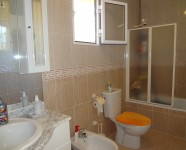 Ref 404 Monte29 – Bathroom4