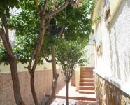 Ref 404 Monte41 – Back garden2